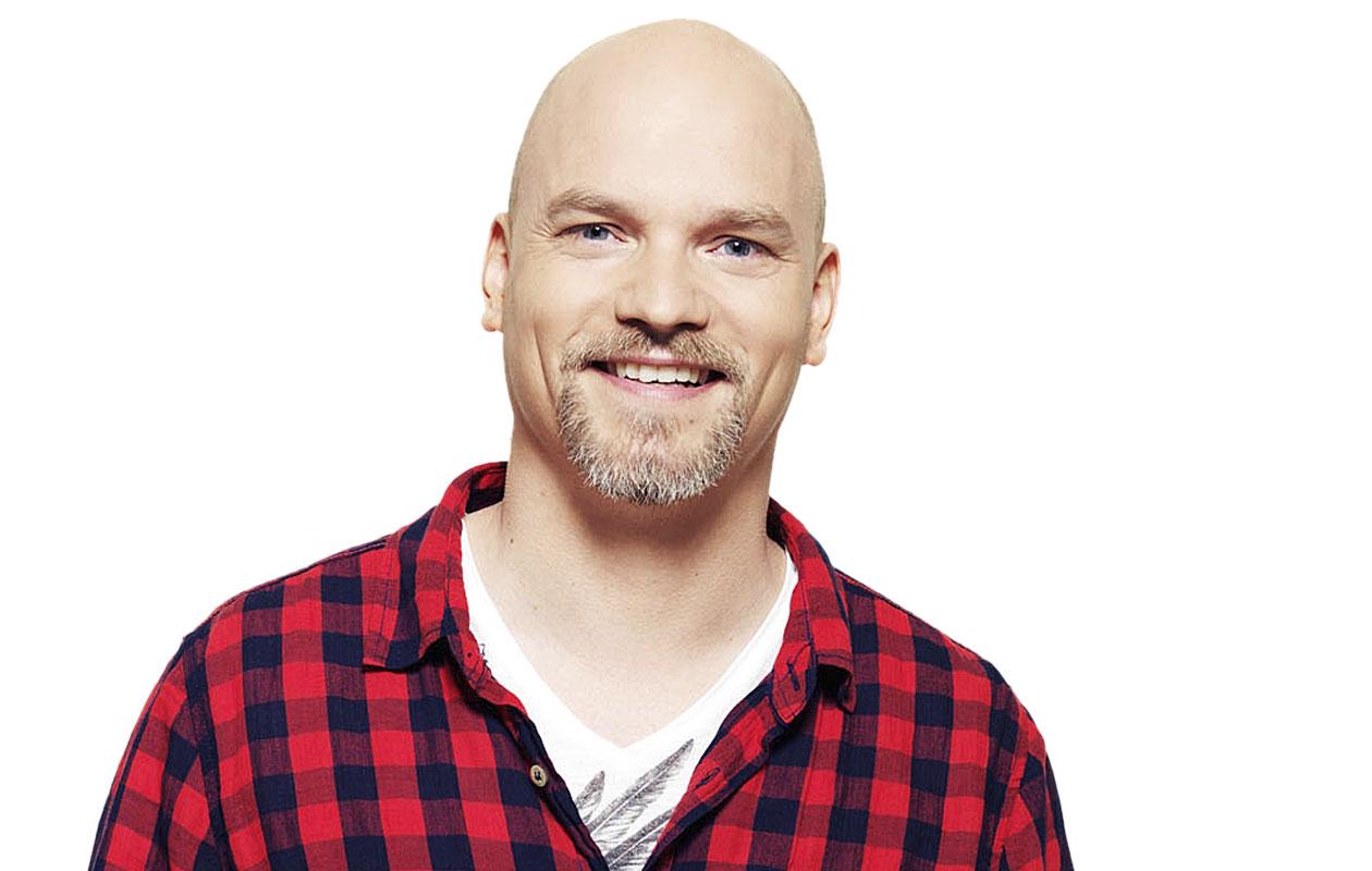 Niko Kivelä Ja Anni Hautala