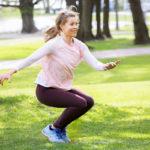 Liikunta on salaisuus vahvempaan luustoon. Tehokkaimpia ovat etenkin lajit, jotka sisältävät sekä iskuja että tärähdyksiä.