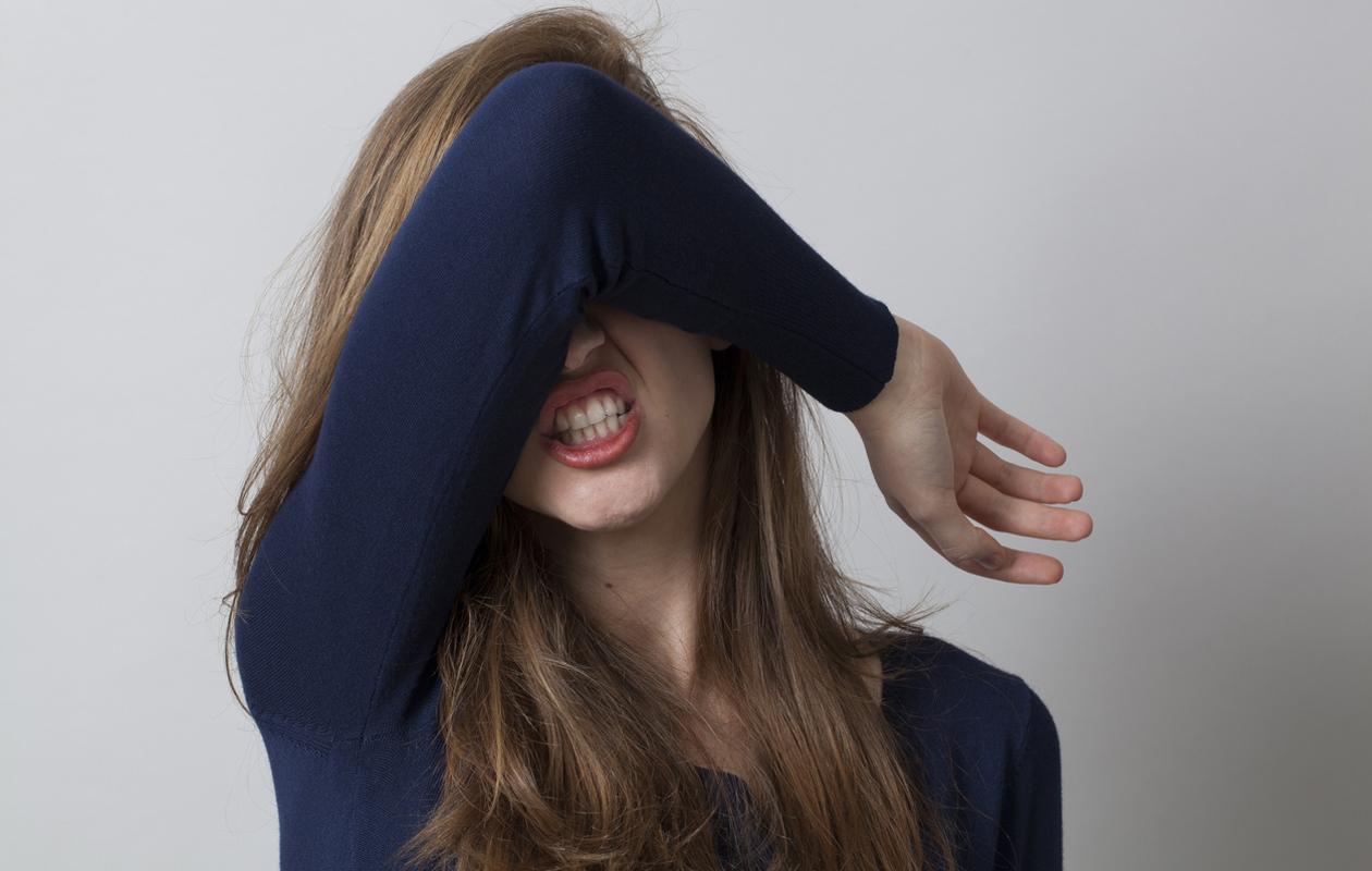Viha on voimakas ja vaativa tunne, jonka kanssa elämisessä monilla on usein paljon töitä tehtävänään.