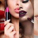 Se, millaista huulipunaa käytät, paljastaa persoonastasi enemmän kuin luulitkaan.