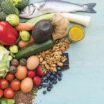 Yksittäiset ruoka-aineet eivät polta rasvaa, mutta ne  voivat tukea painonhallintaa esimerkiksi lisäämällä kylläisyyden tunnetta.