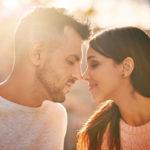 Henkinen jännite ja esileikki ovat tärkeä osa seksiä.