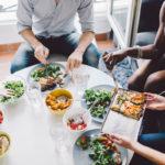IIFYM-dieetillä mikään ruoka tai ruoka-aine ei ole kiellettyjen listalla.