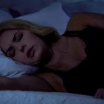 Traumaattinen tapahtuma saattaa toistua unessa tismalleen samanlaisena kuin se on tosielämässä tapahtunut.
