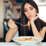 Jotkin ruoka-aineet turvottavat vatsaa enemmän kuin toiset.