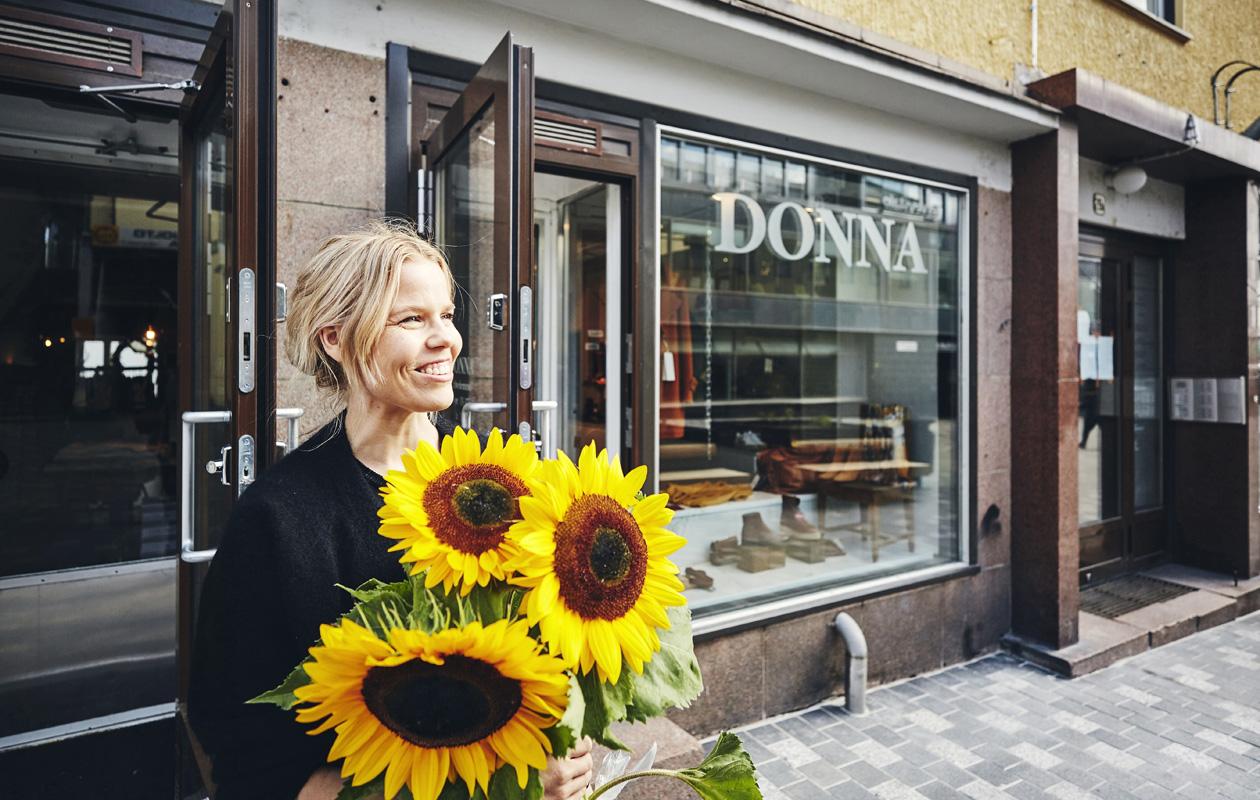 Iina-Kaisa Pulkkinen
