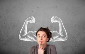 Aivojen vahvistaminen lähtee terveellisestä ruokavaliosta.