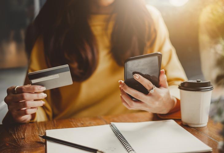 Miksi lomamatka kannattaa ostaa luottokortilla?
