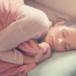 Kuinka paljon ihmisen pitää saada REM-unta?