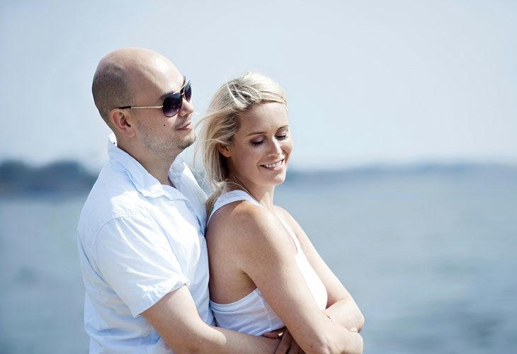 Anne Kukkohovi ja Joni Kukkohovi olivat naimisissa 17 vuotta.