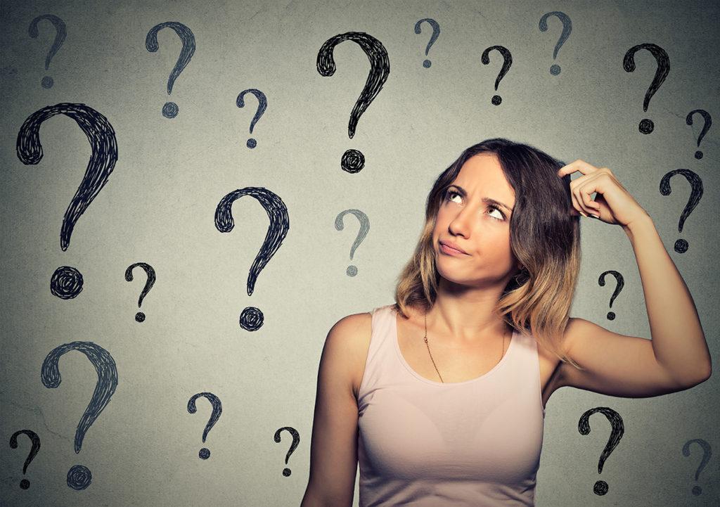 Muistiongelmat voivat alkaa nelikymppisenä, mutta muistin voi pitää virkeänä oikeiden valintojen avulla.