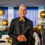Elastinen on yksi Vain elämää -ohjelman juhlakauden artisteista.