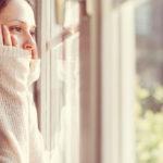 Masennus koskettaa sairastuneen läheisiä, jotka haluaisivat auttaa.