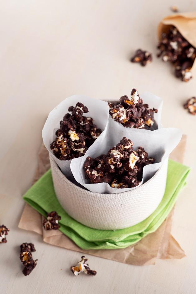 suklaa-päkhkinä-popcornit