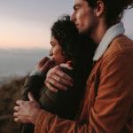 Traumat parisuhteessa ovat haaste, mutta niiden yli on mahdollista päästä.