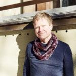 Sami Minkkisen Havaintoja parisuhteesta on nimetty Annan vuoden 2019 parhaaksi blogiksi.