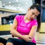 Jos tenniskyynärpää ei parane itsestään, sitä on mahdollista hoitaa fysioterapiasta saatavilla itsehoito-ohjeilla.