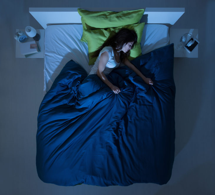 Yöhikoilu, hikoilu, hormonit, vaihdevuodet
