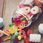 Kun tunnistat sokerihiirityyppisi, voit hillitä sokerin syömistä paremmin.