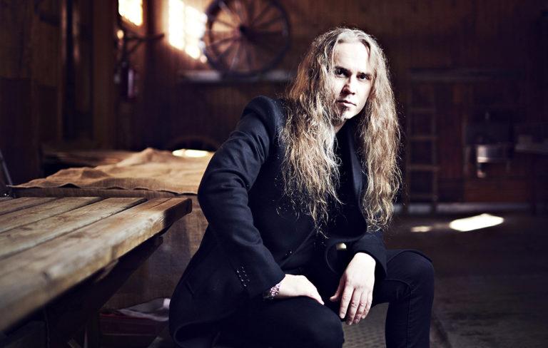Jarkko Ahola