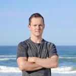 Sami Jauhojärvi, 38, on Yle Urheilun asiantuntija, joka kommentoi maailmancupin kisoja Urheilu-studiossa. Seuraava maailmancupin osakilpailu järjestetään 14.–15.12. Davosissa Sveitsissä.