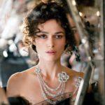 Netflixin Anna Karenina -elokuva sopii Annan päivään.
