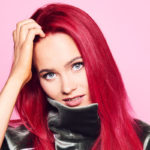 Emma-ehdokkuuksia kahminut Sanni oli Spotifyssä vuosikymmenen kuunnelluin suomalainen naisartisti.