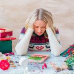 Joulusta ei tulisi stressata turhaan.
