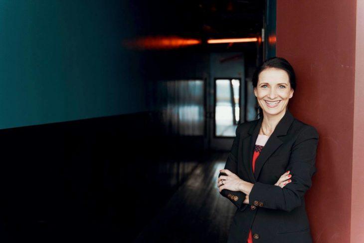 – Sijoittajat eivät mieti sukupuolta, vaan he katsovat yrittäjän taitoja ja osaamista, sanoo Pääomasijoittajat ry:n toimitusjohtaja Pia Santavirta.