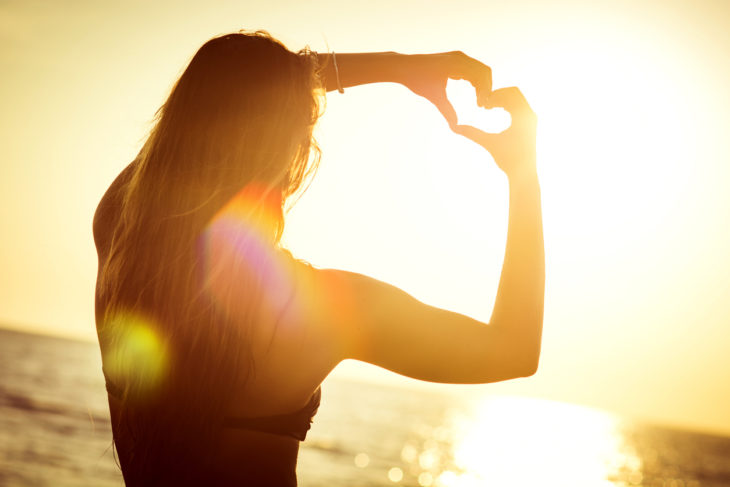 Ahminta, tunteet, elämänmuutos, laihdutus