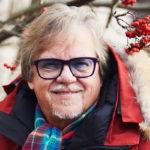 Mikko Alatalosta on mieletön juttu saada vanheta rakastamansa naisen kanssa. – Siinä on jotakin äärimmäisen kaunista.