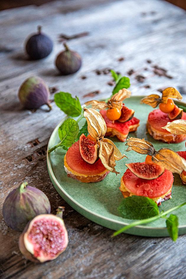 vesimelonileivokset