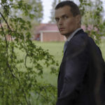 Johannes Holopainen näyttelee Helene-elokuvassa, jonka ensi-ilta on 17.1.