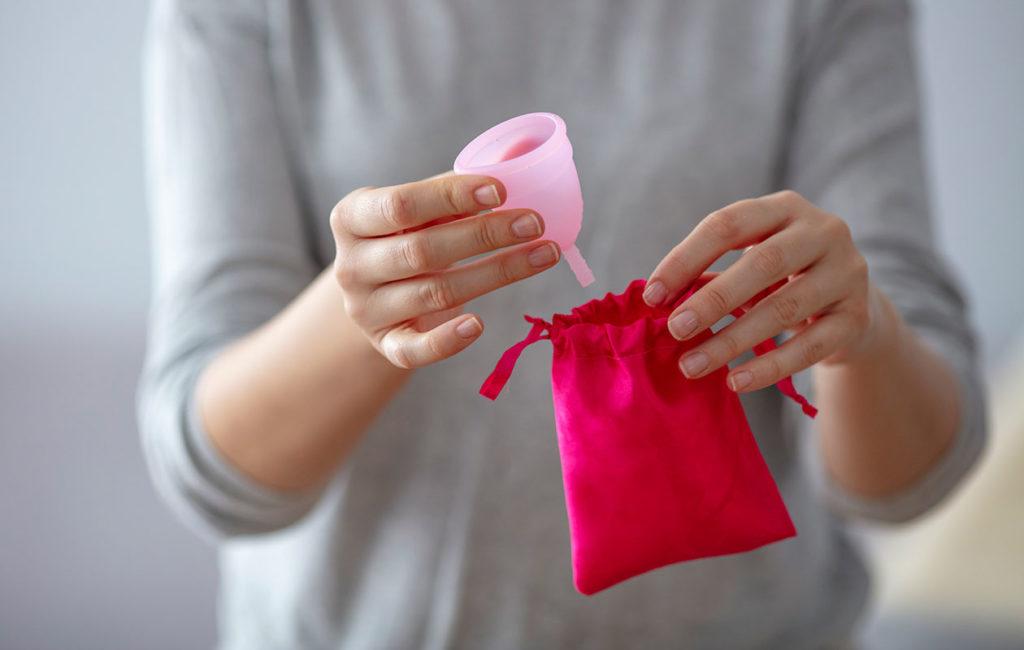 Asiantuntijan mukaan kuukupin voi vain pestä huolellisesti ennen käyttöä ja käyttökertojen välissä.