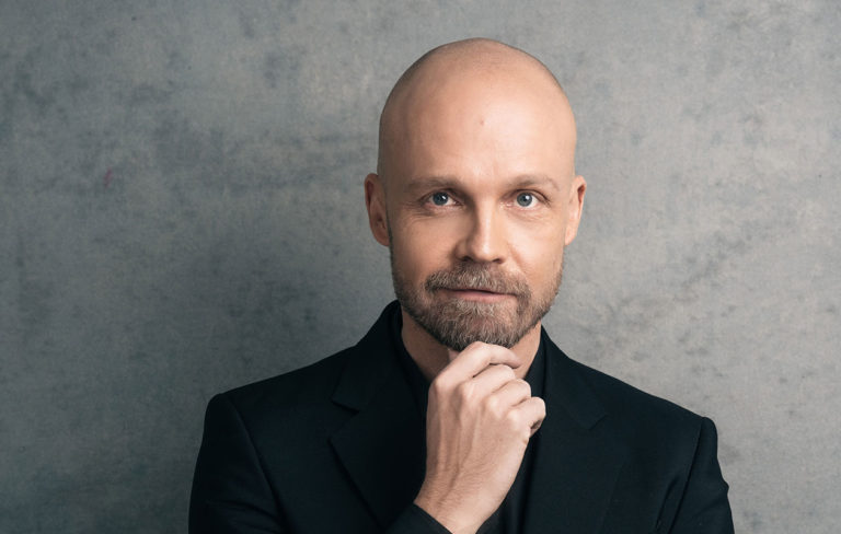 Juha Tapio on tällä hetkellä keikkatauolla.
