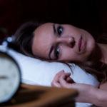 Huonolla nukkumisella voi olla negatiivisia vaikutuksia terveyteen.