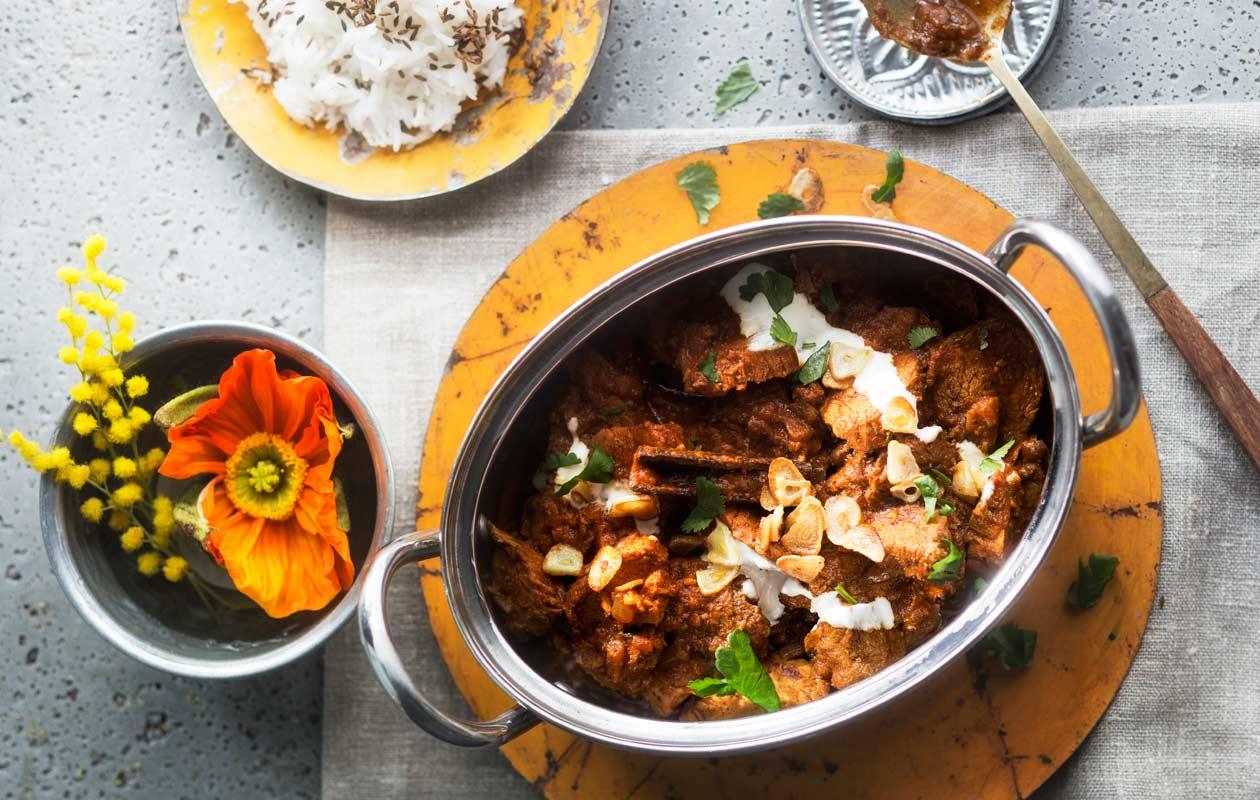 vindaloo-currykastike