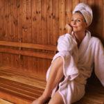 Oletko jo kokeillut saunoa ayurveda-kehotyyppisi mukaisesti?