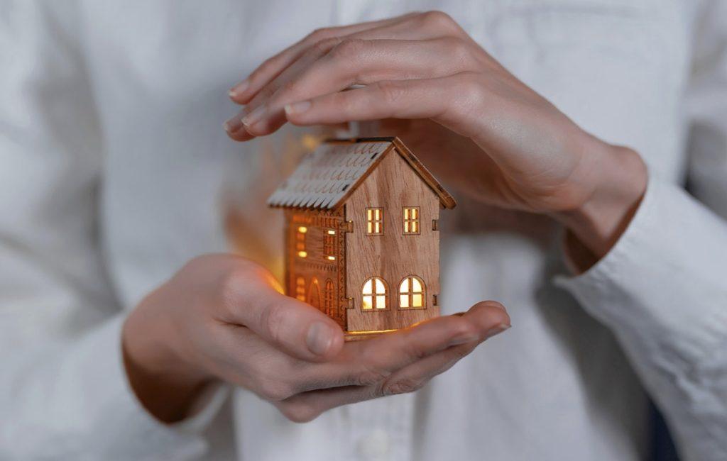 Kotivakuutusta hankkiessa on hyvä pohtia, mitä kotivakuutus korvaa.