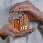 Kotivakuutus tuo turvaa kodille ja omaisuudelle. <span class=