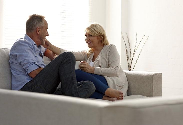 Omistusasunnossa asuvien olisi hyvä tarkistaa, mitä kotivakuutus korvaa: kuuluvatko asunnon kiinteät sisustukset esimerkiksi vakuutuksen piiriin?