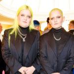 Tunnistatko viihdemaailmassa vaikuttavat kaksoset?