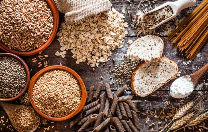 Terveellistä syötävää löytyy moneen eri makuun. Esimeriksi erilaiset kauratuotteet ovat jo tovin olleet erityisen trendikkäitä.