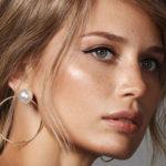 Vuoden 2020 meikkitrendit antavat mielikuvitukselle tilaa.