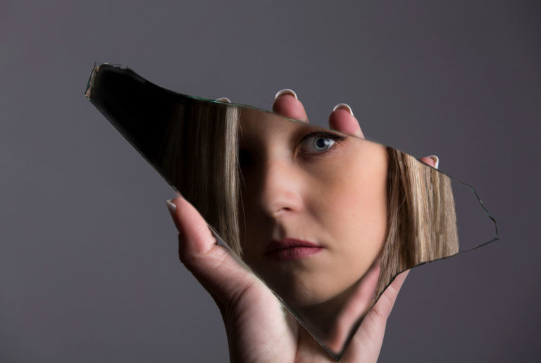 Narsismin eri muodot korostavat, että narsismi on luultua moniulotteisempi ilmiö.