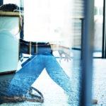 Kun uupumus alkaa vaivata, on hyvä pysähtyä miettimään, mistä sen oireet juontavat juurensa.