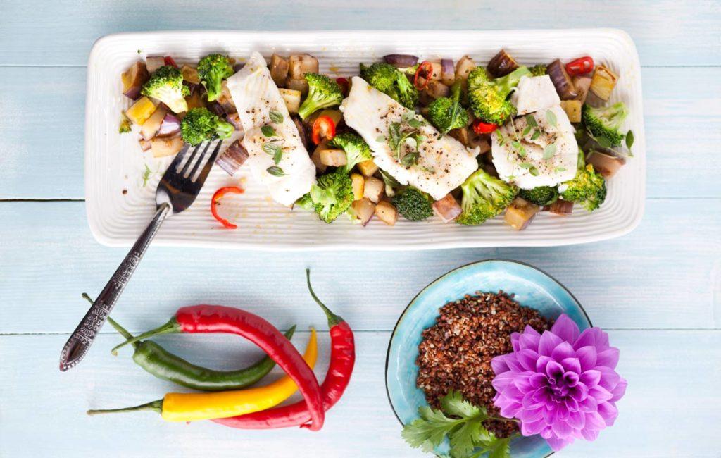 Milloin viimeksi valmistit kuhaa? Kuhafilee on oiva arki-ruoan raaka-aine, joka taipuu myös fiiniksi viikonloppuruoaksi.