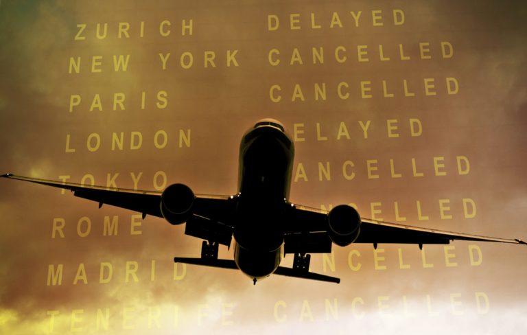 Koronaepidemia on aiheuttanut lukuisia toimenpiteitä ja rajoituksia muun muassa matkustamiseen.