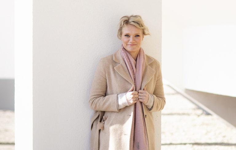 Psykologi Maaret Kallio
