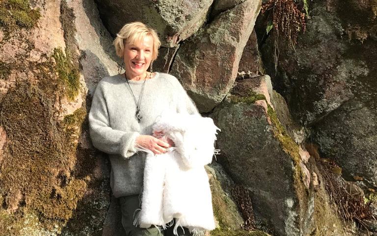 Heidi Valastin nimi on nykyään Hedda Retu.